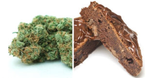 What Is Budder Weed?