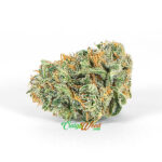 Hybrid-Weed-Strain-(Blue-Dream)