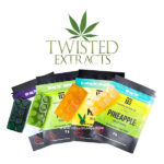 Twisted-Extracts-for-sale