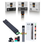 Vape-pen-for-sale
