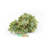 Buy-ORANGE-HERIJUANA-online