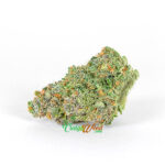 Lifesaver-weed-strain-for-sale