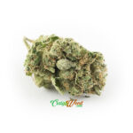 Sour-diesel-strain-for-sale