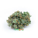 Trainwreck-for-sale