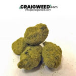 kurupt moon rocks weedmaps